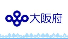 oosakafu